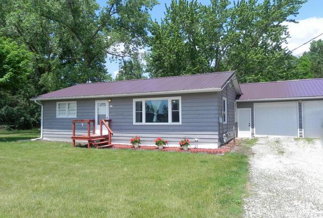 620 W Burr Oak St Centreville, MI 49032