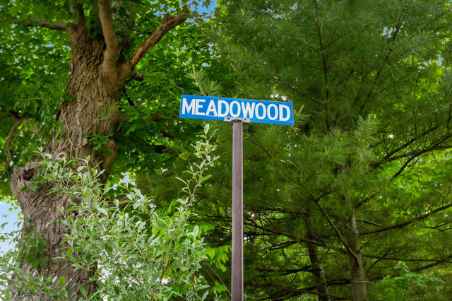 Meadowood Lane Lot 8 Lakeside, MI 49116