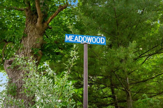 Meadowood Lane Lot 11 Lakeside, MI 49116