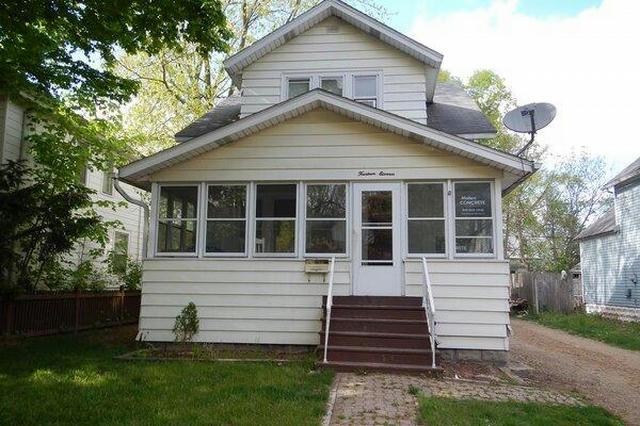 1411 Reed Ave Kalamazoo, MI 49001