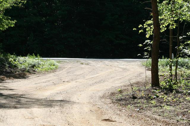 Lot C Timber Bluff Trail Fennville, MI 49408