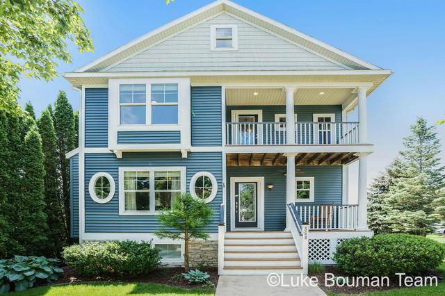 568 Brookstone St Holland, MI 49423