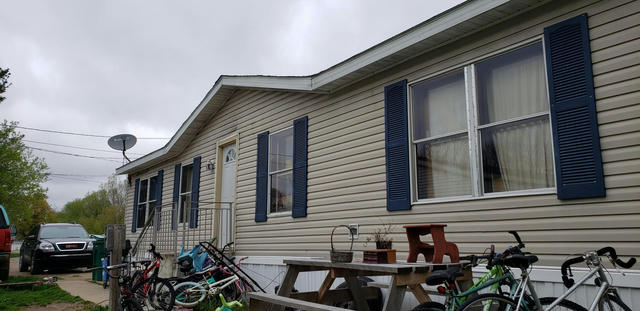 10581 Cutler St Chippewa Lake, MI 49320