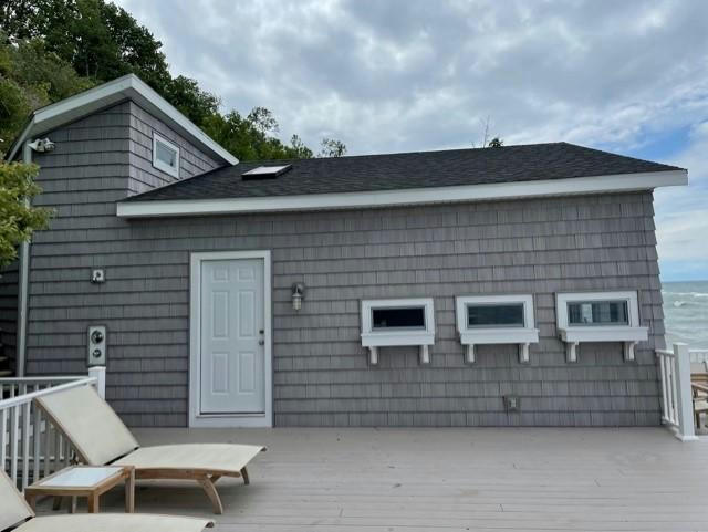 245 Northbridge Lot 11 Ct Benton Harbor, MI 49022