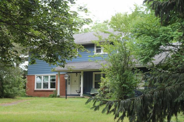 1960 128th Ave Hopkins, MI 49328