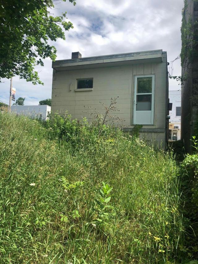 7734 Lake Street St Bear Lake, MI 49614