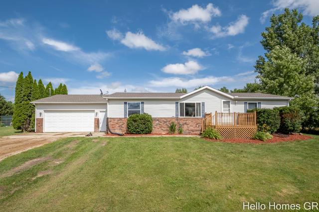 12055 Darby Rd Clarksville, MI 48815