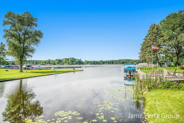 11432 Lakeshore Dr Lakeview, MI 48850