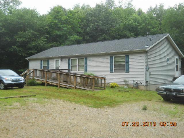 10462 Cottage Rd Dowling, MI 49050