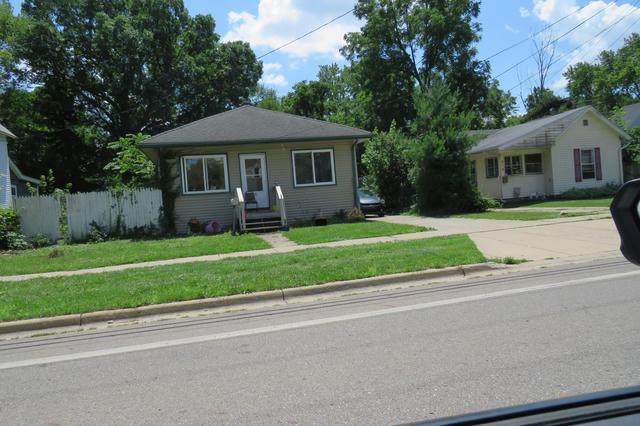 304 Battle Creek Ave Battle Creek, MI 49017