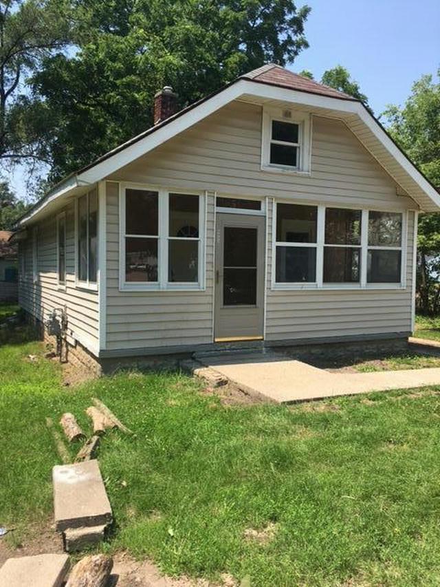 4043 Division S Ave Grand Rapids, MI 49548