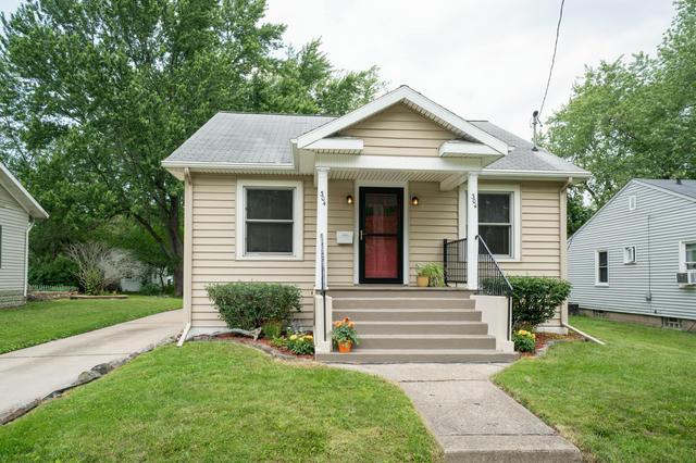 304 Whitcomb St Kalamazoo, MI 49001