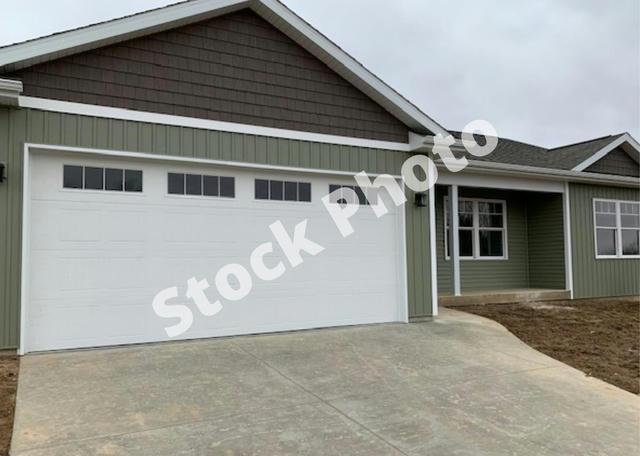 122 Grandview Galesburg, MI 49053
