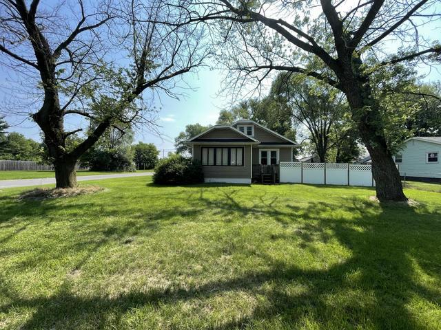 1403 Hurd Ave Benton Harbor, MI 49022