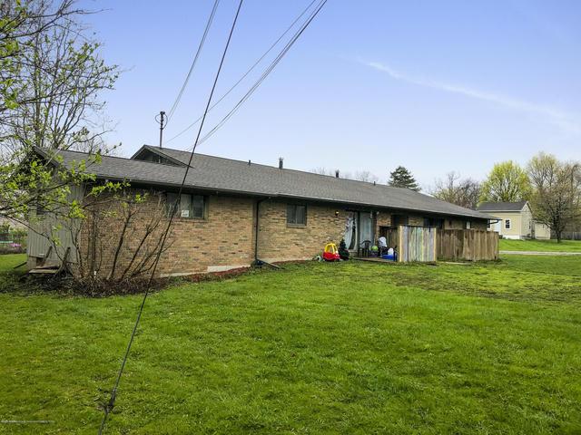 502 S East 3 St Eaton Rapids, MI 48827