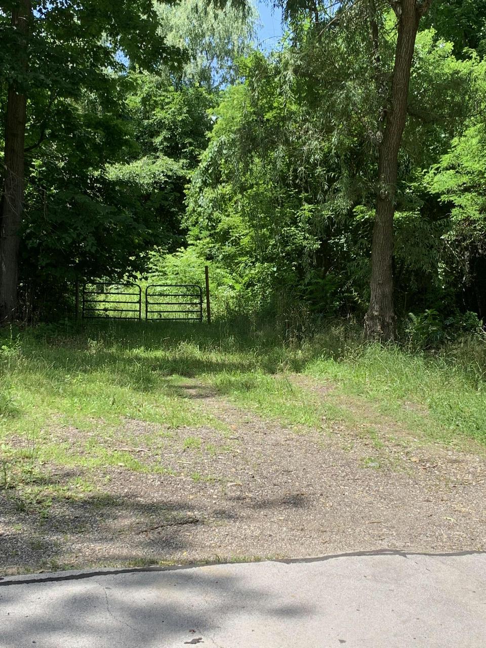 Riverside Parkway Battle Creek, MI 49015