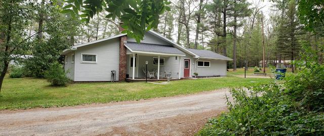 5844 Oak Rd Twin Lake, MI 49457
