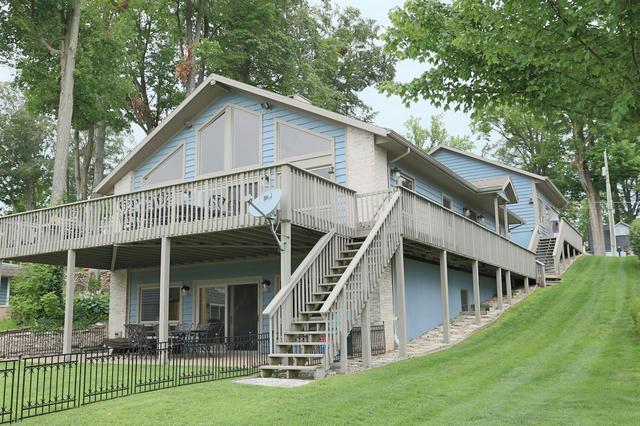 31489 Maple Island Rd Dowagiac, MI 49047