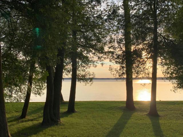 V/L Lakeside Ave Bear Lake, MI 49614