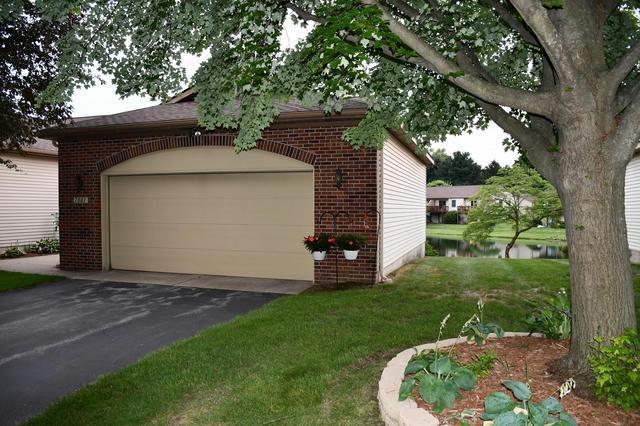 7001 E Springtree 29 Sw Ln Grand Rapids, MI 49548