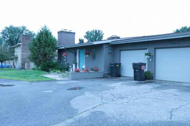 4305 Walnut Hills Se Dr Grand Rapids, MI 49512