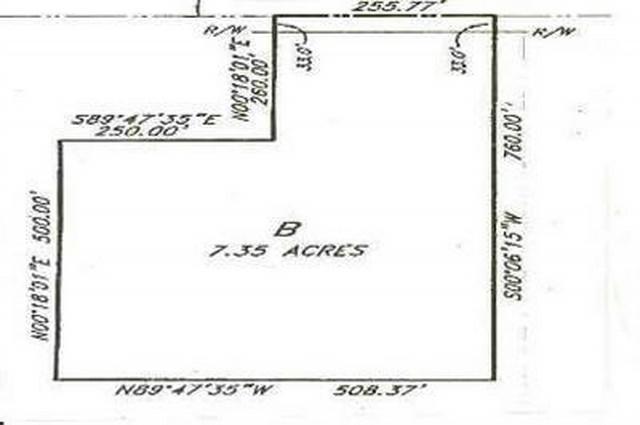 9775 W Portland Rd Clarksville, MI 48815