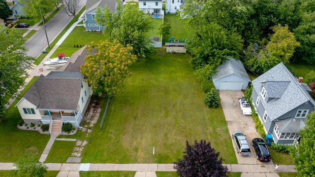 509 Monroe Ave Grand Haven, MI 49417