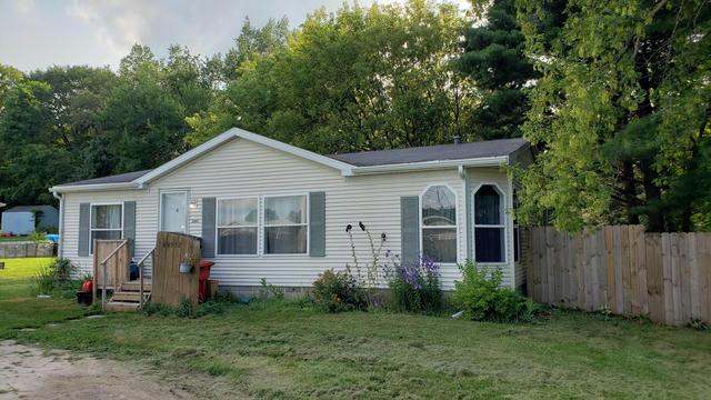 60552 White Temple Rd Vandalia, MI 49095