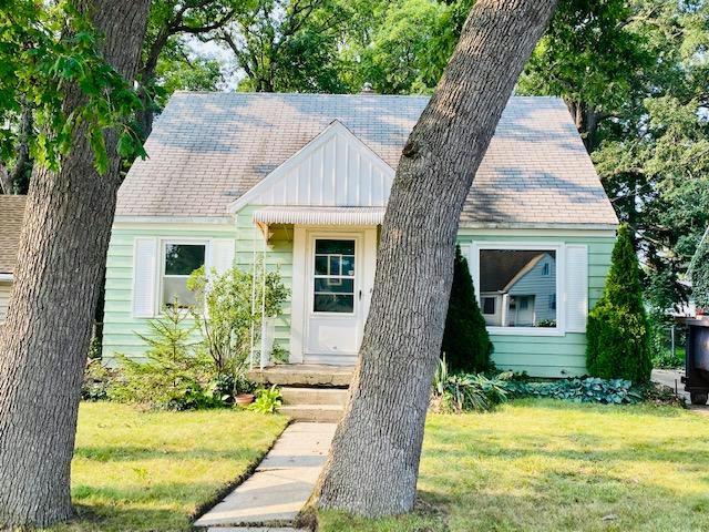 123 Oneida Sw St Grand Rapids, MI 49548