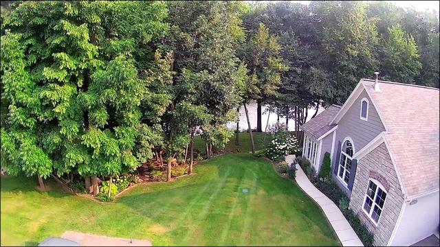 3078 Riverview Ln Benton Harbor, MI 49022