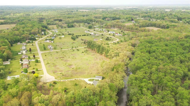 23 Country River Dr Rives Junction, MI 49277