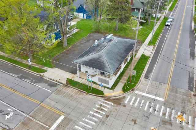 104 Maple St Springport, MI 49284