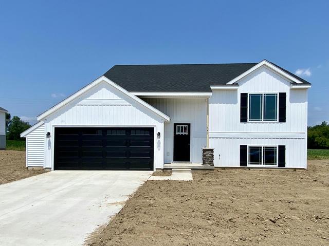 14825 White Creek Lot A Ne Ave Cedar Springs, MI 49319