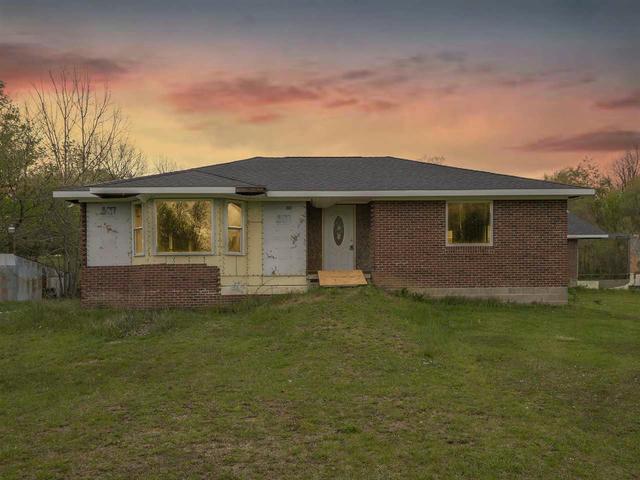 509 N Maplegrove Rd Hudson, MI 49247