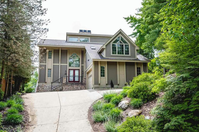 24 The Boulevard Onsted, MI 49265