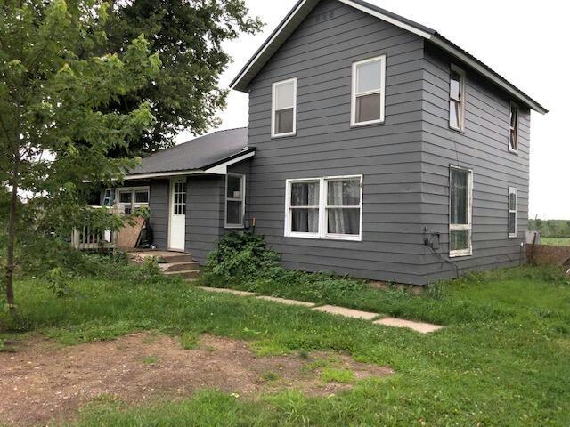 1049 N Green Ave Hesperia, MI 49421