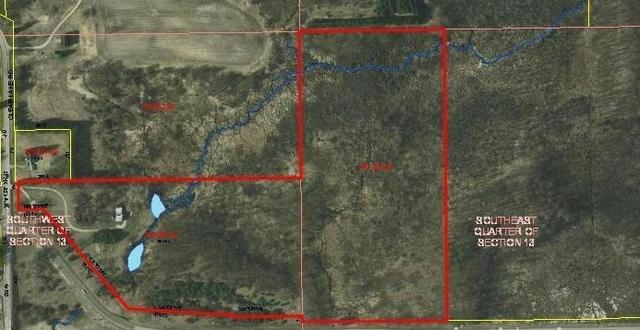 4345 Clear Lake Rd Grass Lake, MI 49240