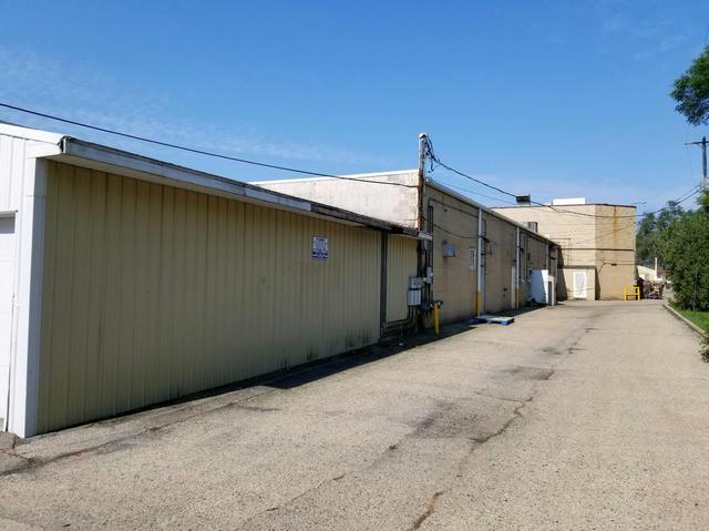 4532 Page Suite E Ave Michigan Center, MI 49254