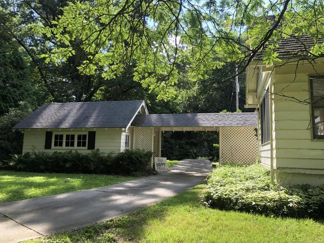 19400 East Ave N Battle Creek, MI 49017