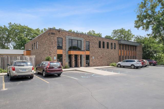 280 Ann Suite 12 Nw St Grand Rapids, MI 49504