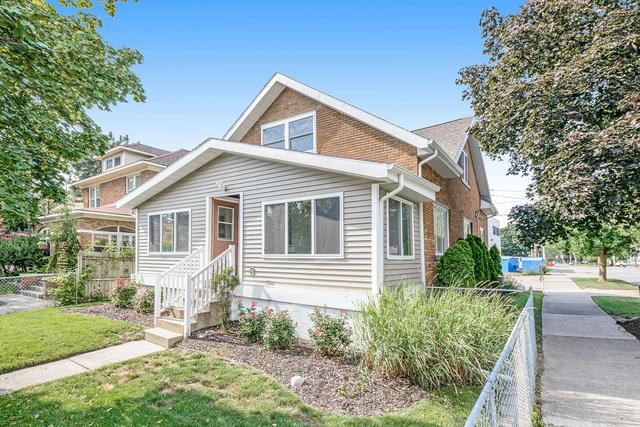 1001 Hovey Sw St Grand Rapids, MI 49504