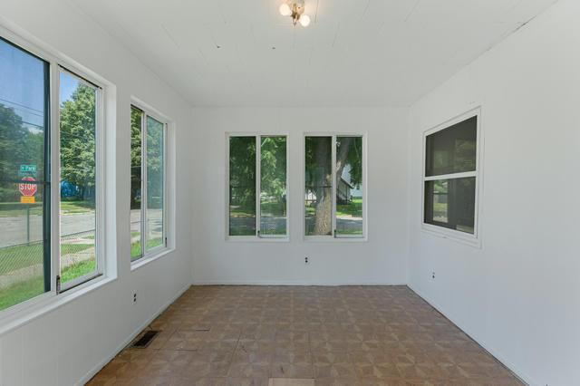 515 Homewild Ave Jackson, MI 49201