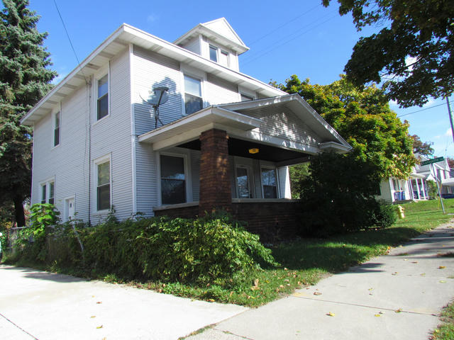 255 Ann Ne St Grand Rapids, MI 49505