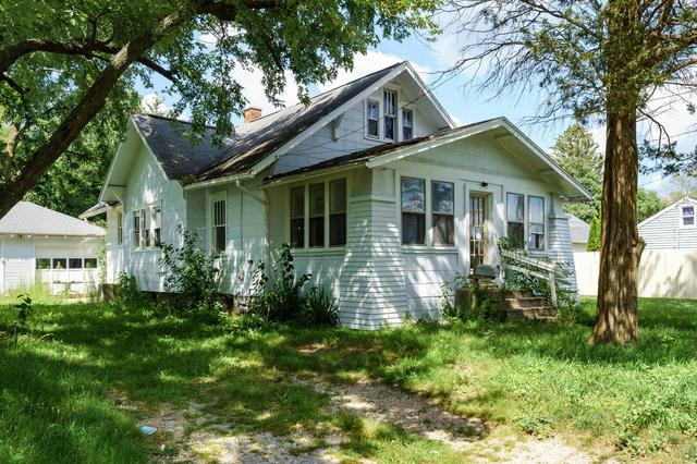 19 Richmond Ave Battle Creek, MI 49014
