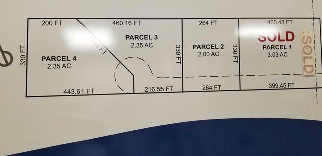 V/L Port Sheldon Parcel 4 St Zeeland, MI 49464
