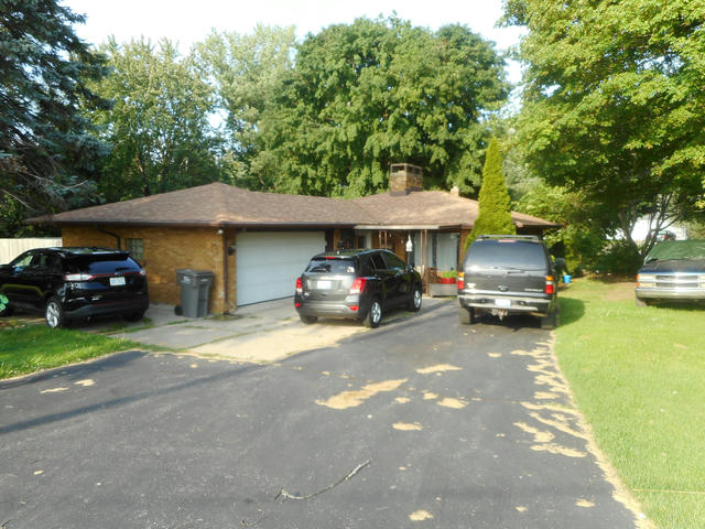 3421 Remembrance Nw Rd Walker, MI 49534