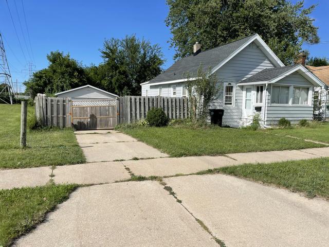 57 Coolidge Sw St Grand Rapids, MI 49548