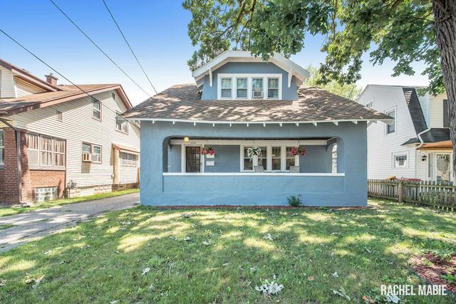 1850 Madison Se Ave Grand Rapids, MI 49507