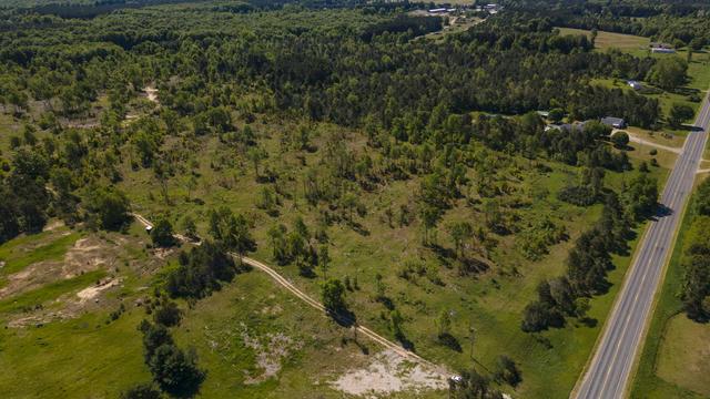 V/L Mackinaw Trail B Tustin, MI 49688