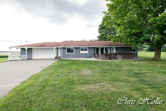 5483 Baumhoff Nw Ave Comstock Park, MI 49321